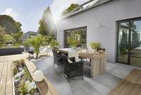 fliesen gerhardt baustoffe. Black Bedroom Furniture Sets. Home Design Ideas
