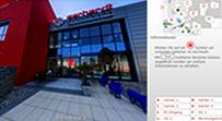 Baustoff Gerhardt homepage gerhardt baustoffe
