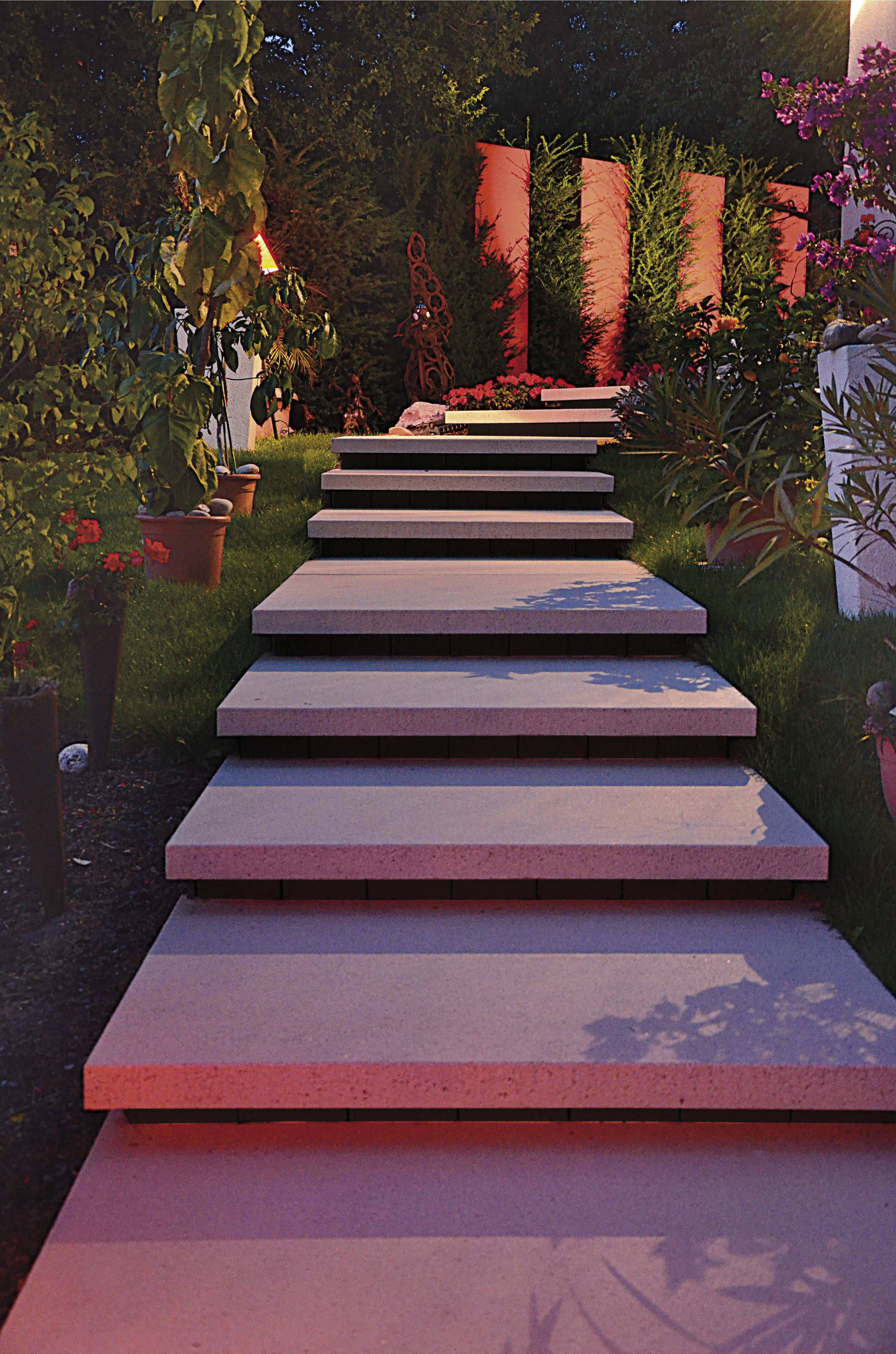 metten stein und design excellent metten stein und design with metten stein und design. Black Bedroom Furniture Sets. Home Design Ideas