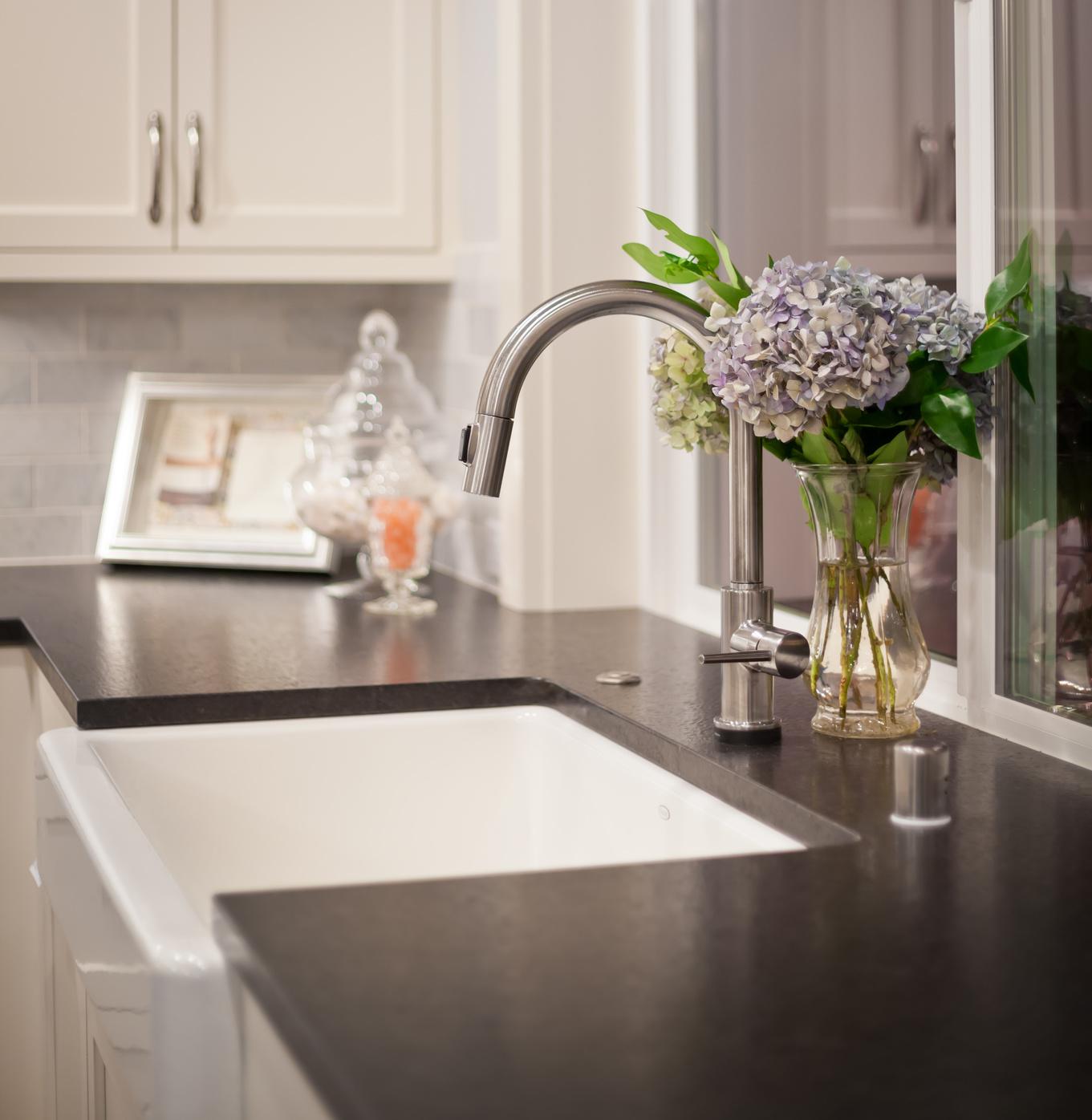 naturstein gerhardt baustoffe. Black Bedroom Furniture Sets. Home Design Ideas